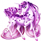 Avatar von x BeautifulLastUnicorn x
